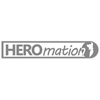 HEROmation Animation