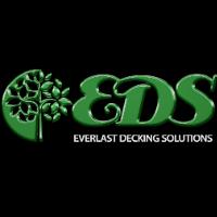 Everlast Decking