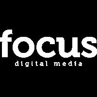 Focus Digital Media